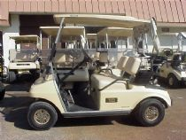 Club  Wiring Diagram on Club Car Golf Cart Battery Wiring Diagram