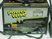 POWERWISE CHARGER